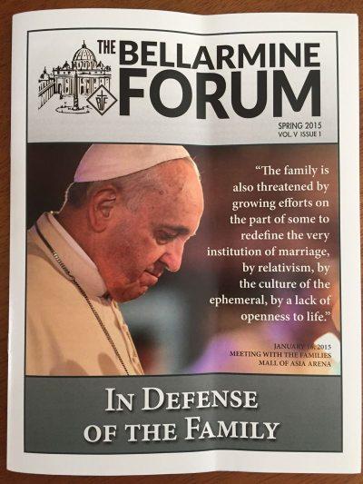 bf-magazine-in defense of family cover sm