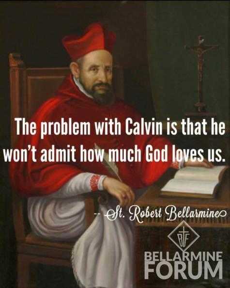 bf-bellarmine-calvin-problem