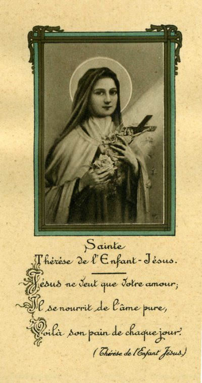 bf-therese-holy-card