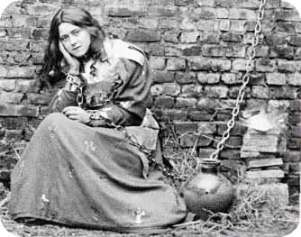 therese-as-joan-of-arc