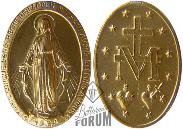 Miraculous_medal_sm