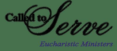 eucharistic_ministers