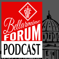 Detente with the Devil and Stagnation of the Church... How Bridges, Margins, Dreamers, and Fear of Schism Have Subverted Our Faith:  BFP011