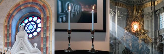 Wordpress header BEST - Celebrating 50 Years of Catholic-Jewish Friendship