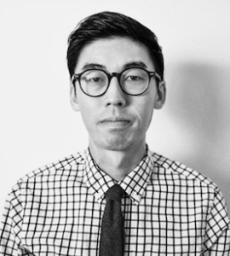 Chien277x308 270x300 - Alumni Spotlight: Chris Chien, M.A. '15