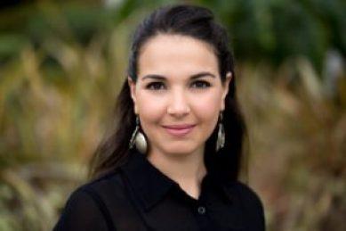 Maya Ben Yair