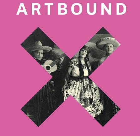 Artbound Logo