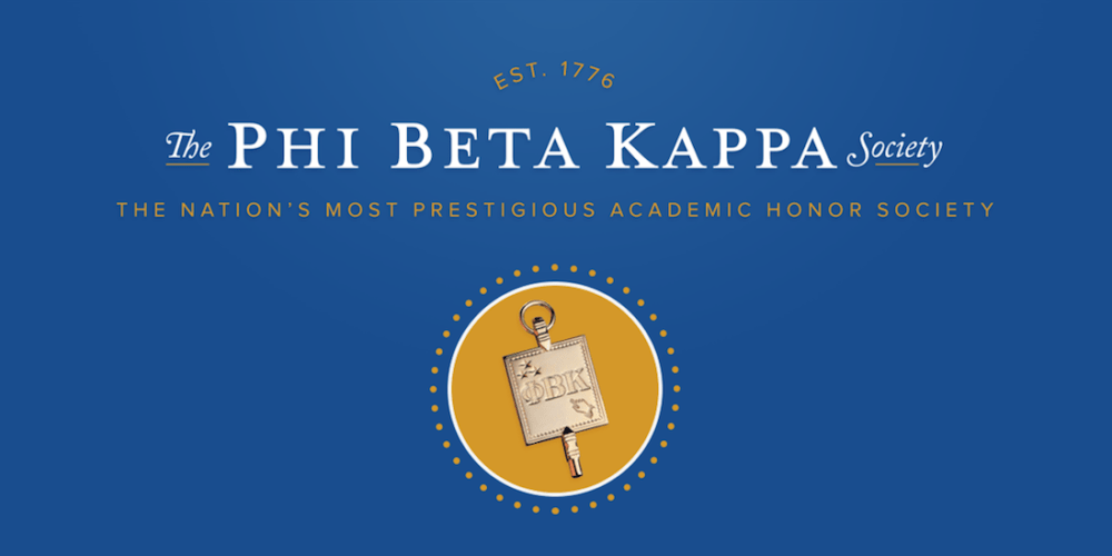 edit phi beta kappa 1200x600 1 - BCLA Students Elected to Phi Beta Kappa Class of 2021