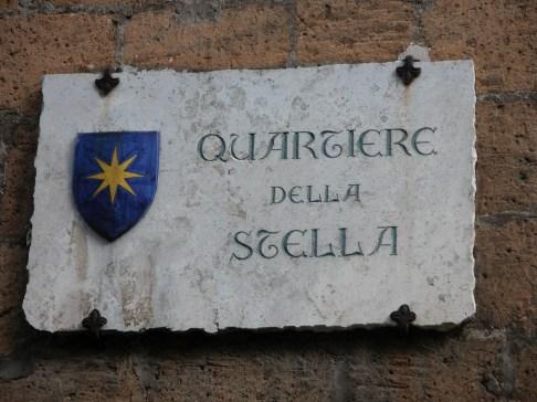 Italy June03 Perugia Orvieto 065