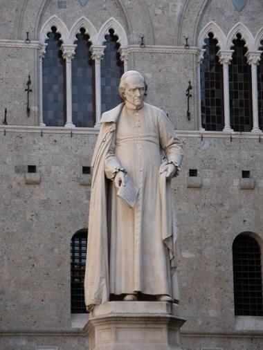 Italy June03 Siena Monterrigiano 014