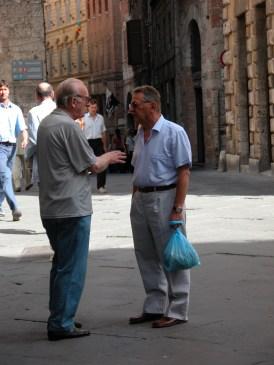Italy June03 Siena Monterrigiano 020