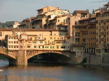 Italy June04 firenze 006