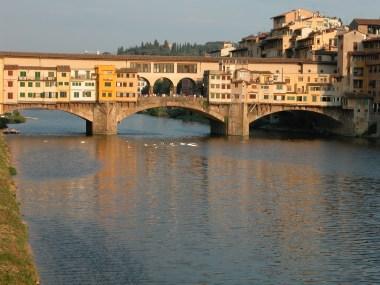 Italy June04 firenze 141
