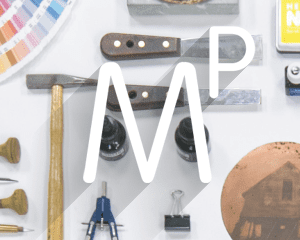 Máster en Grabado y Diseño Gráfico