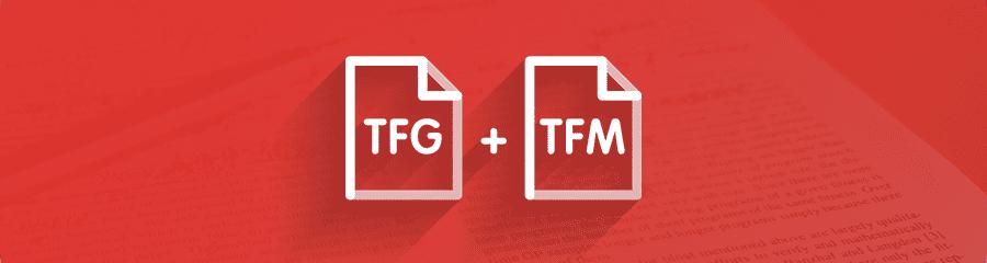 Protocolo de actuación para la solicitud de espacios expositivos y préstamo de materiales con motivo de la defensa del Trabajo Fin de Grado (TFG) y Trabajo Fin de Máster (TFM) del curso 2019/2020