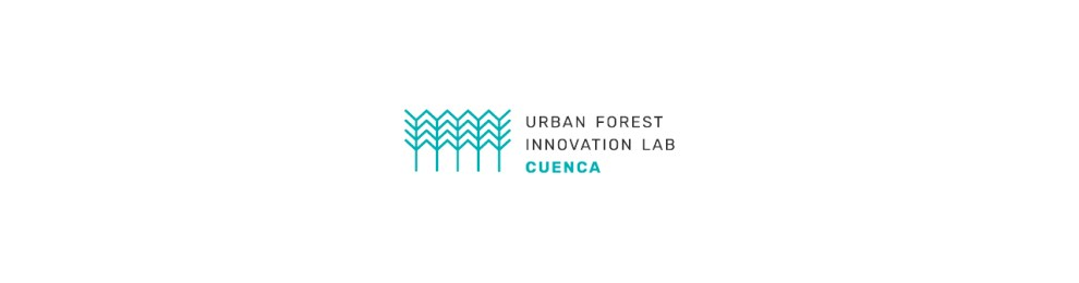 'Urban Forest Innovation Lab'