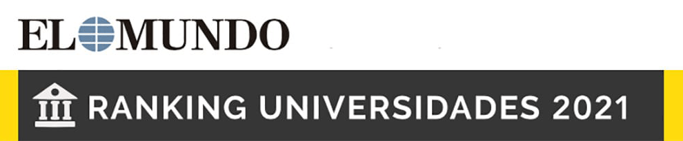 La Facultad de Bellas Artes de Cuenca de la UCLM, de nuevo en 2021, entre las cinco mejores de España