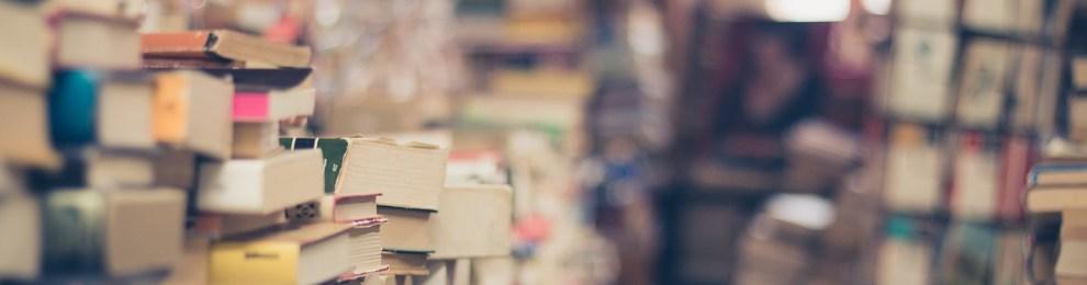 Cursos para investigación, en línea y gratuitos, de la Biblioteca UCLM