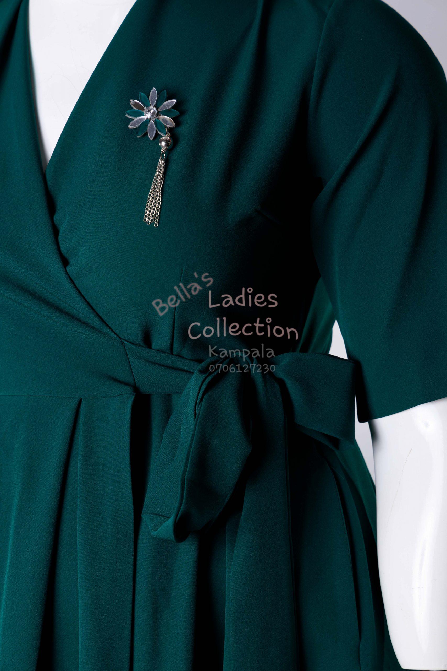 Ladies Dresses Kampala
