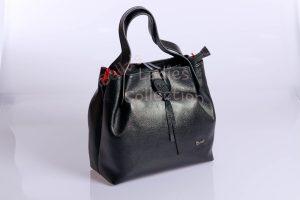 Bags in Kampala