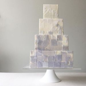 Cakes of different shapes and varieties that can be delivered in the Philly area