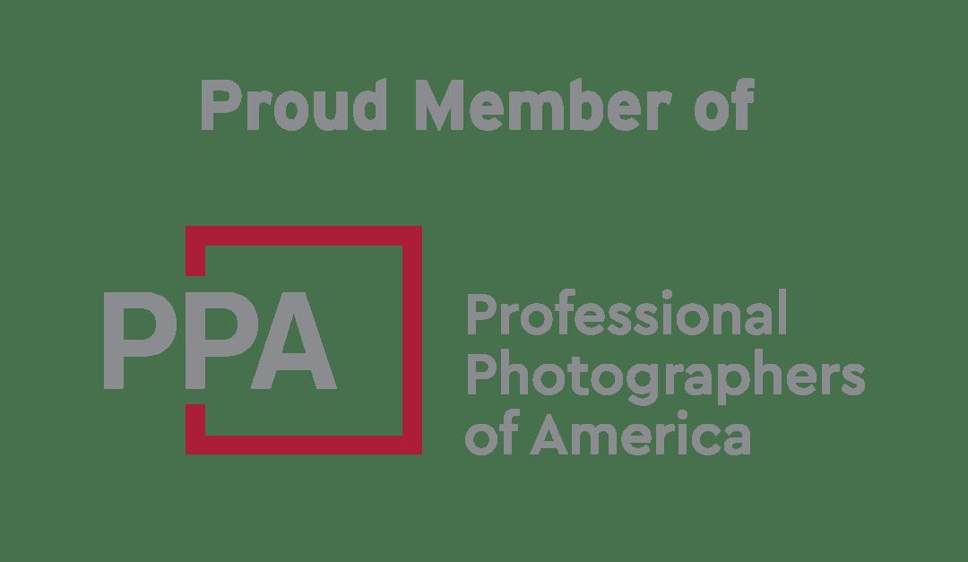 PPA Poplar bluff photograher