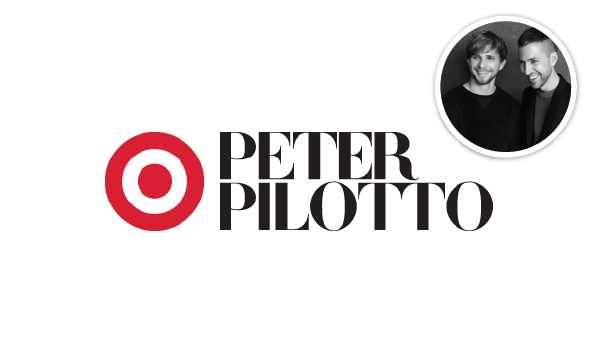 Target's Next Designer Collabo Will Be With Peter Pilotto