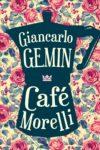 caf-morelli