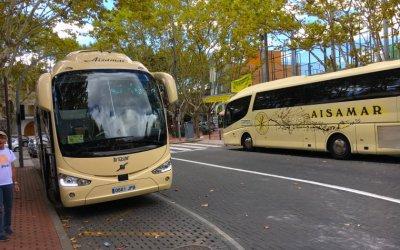 L'ANC Bellaterra reserva un autocar per anar a Lledoners