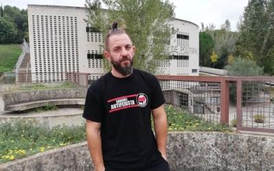 """Budria: """"tenien polítics a la presó i ara necessitaven tocar a la gent del carrer"""""""