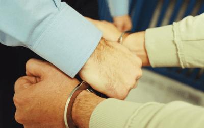Els Mossos detenen dos homes a Ripollet per cometre quinze robatoris en quatre dies