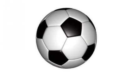 El Bellaterra FC en una important posició