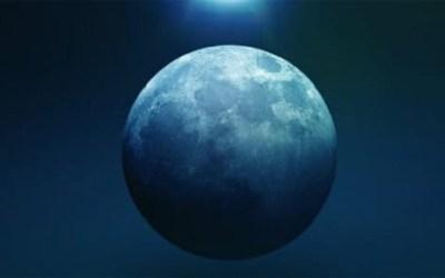 La UAB projectarà el documental MOON pels 50 anys de l'allunatge d'Armstrong