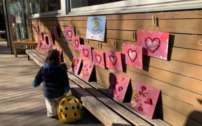 Les llars d'infants privades tornen a obrir portes amb 10 infants per aula