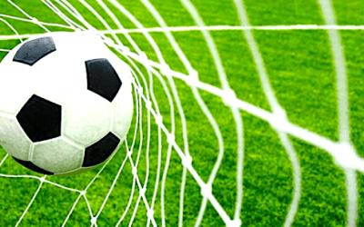 El Cercle de Futbol destrossa al Sant Fost