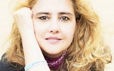 """Fernández: """"Els mitjans ignoren les víctimes de violència sexual de la tercera edat"""""""