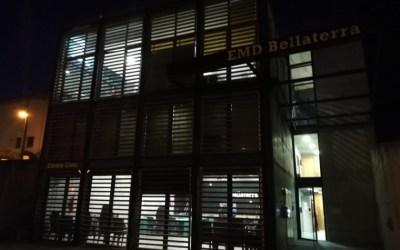 El finançament a l'EMD i les càmeres centren la Junta de Veïns de Bellaterra