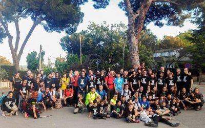 La caminada Bellaterra-Montserrat canvia de data