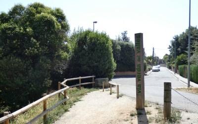 Quatre rutes des de Bellaterra pels amants del senderisme