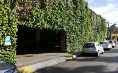 OFERTA DE FEINA | Es busquen tres persones per gestionar el pàrquing del Club Bellaterra