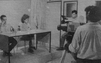 TV Cerdanyola, més de trenta anys després