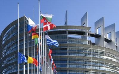 L'ANC de Cerdanyola organitza desplaçaments per manifestar-se a Estrasburg