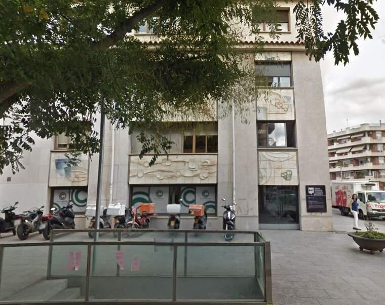 Oficina d'Atenció a la Ciutadania | Ajuntament de Cerdanyola