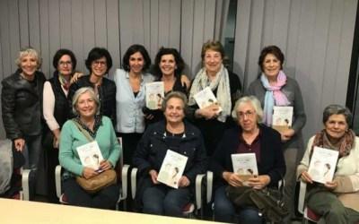 El club de lectura de Bellaterra crida a participar en la seva tercera edició