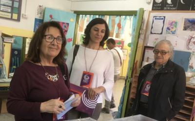 La Junta Electoral confirma el tercer regidor per als Comuns i deixa a Junts amb un