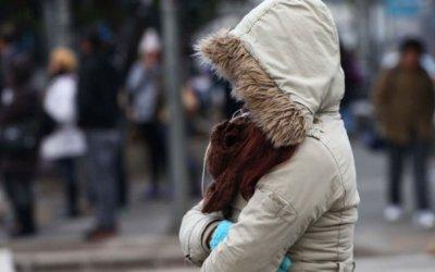 Sol i temperatures fredes per obrir l'any a Bellaterra