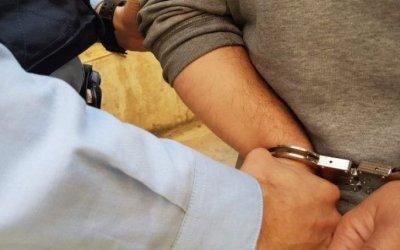 Detingut a Cerdanyola un home per atracar quatre benzineres
