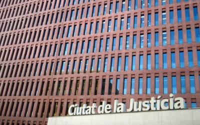 La Generalitat facilitarà assessorament gratuït a particulars i empresaris ofegats per deutes arran de la COVID-19