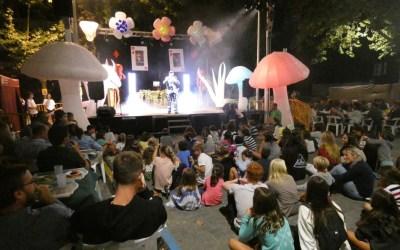 La Unió de Veïns rebutja la suspensió de la Festa Major
