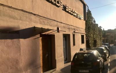 CatSalut descarta implantar un consultori mèdic a Bellaterra